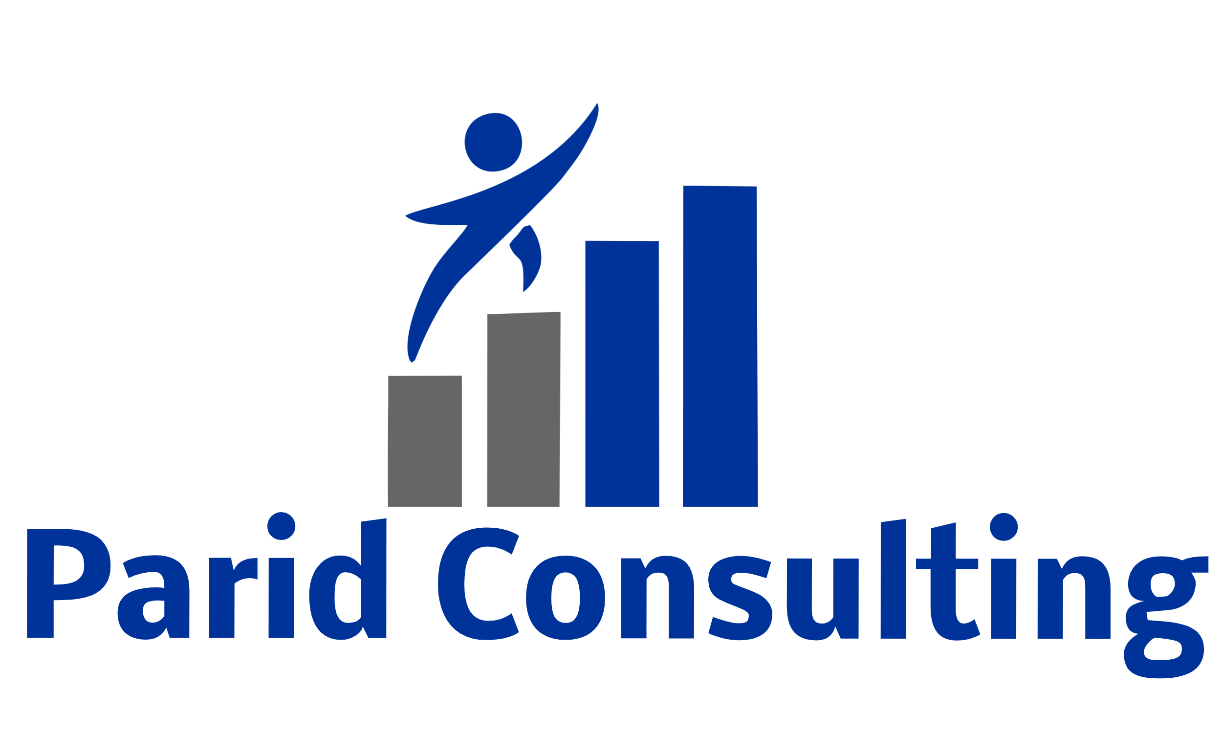 ParidConsulting.al